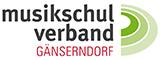 msvb-gsdf-logo