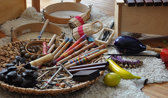 instruments-1455981__340